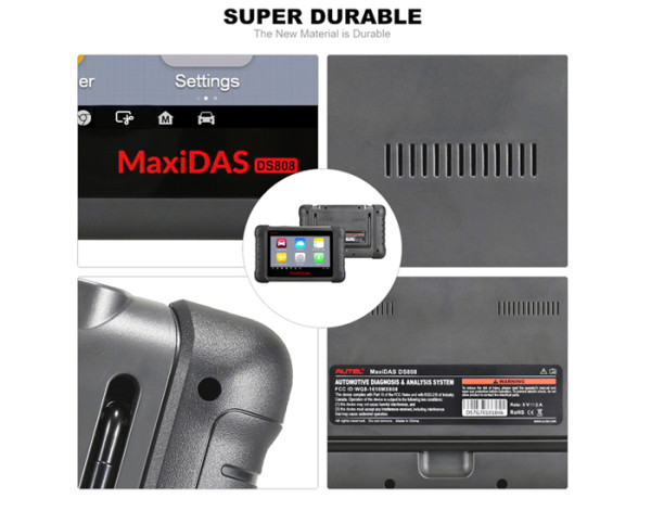 autel-MaxiDAS-ds808k-display-3