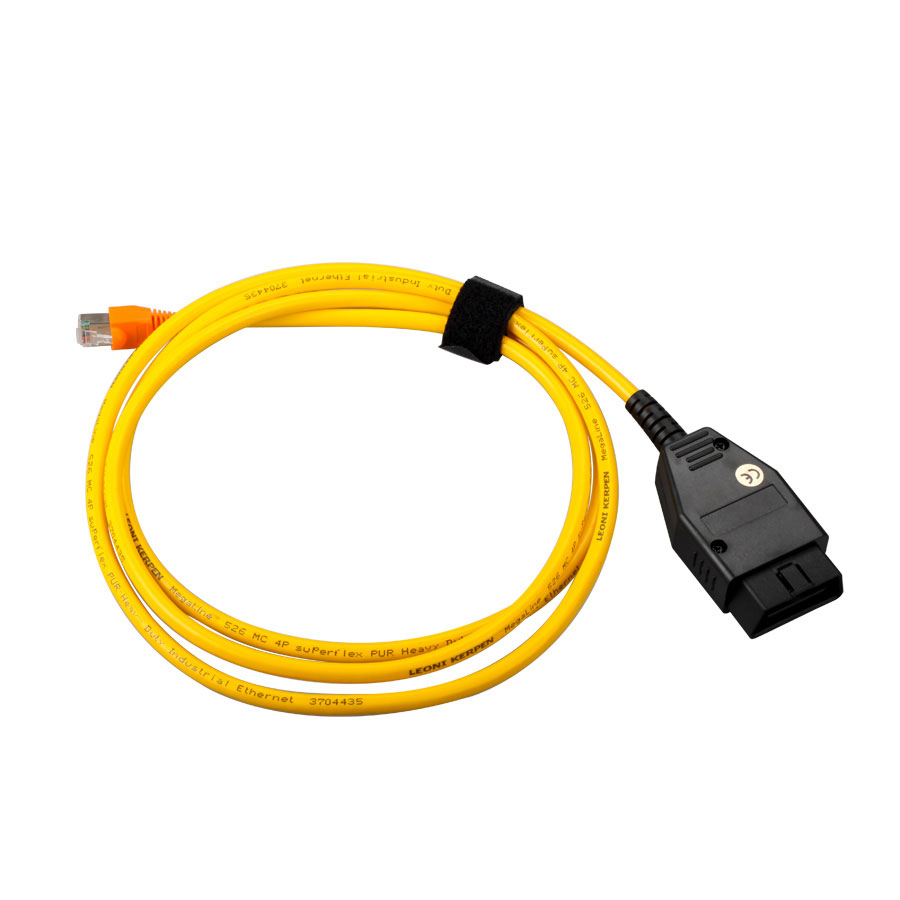 bmw-enet-ethernet-to-obd-interface-cable-e-sys-icom-coding-f-series-bb-1