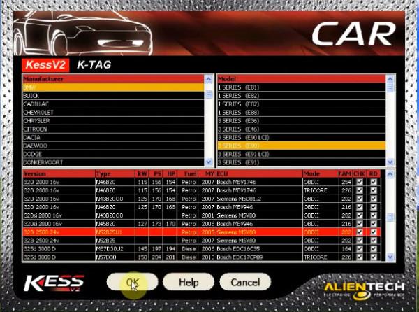 kess-v2-ksuite-2.33-download-free-10