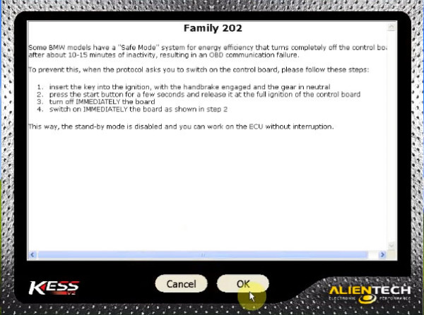kess-v2-ksuite-2.33-download-free-11