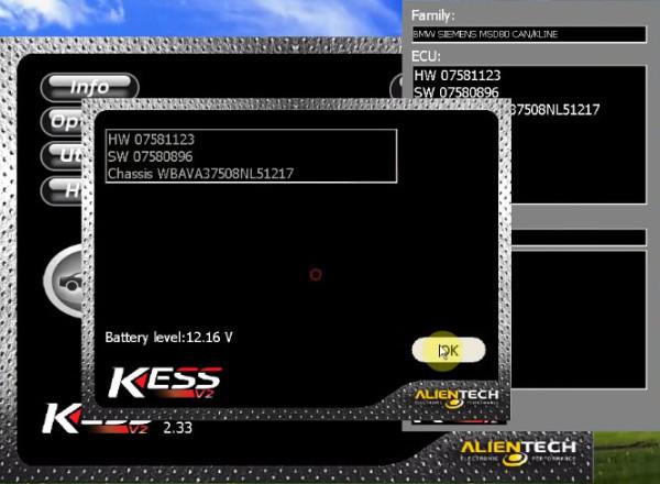kess-v2-ksuite-2.33-download-free-18