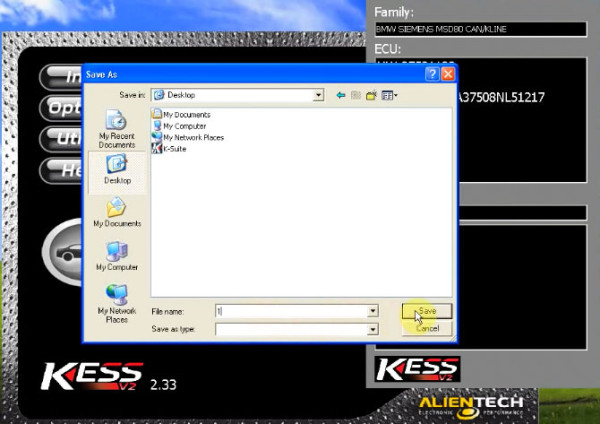 kess-v2-ksuite-2.33-download-free-19