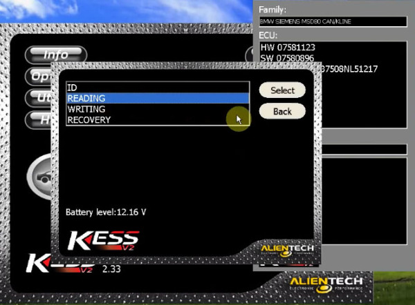 kess-v2-ksuite-2.33-download-free-21