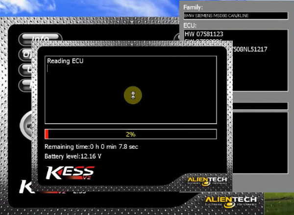 kess-v2-ksuite-2.33-download-free-22
