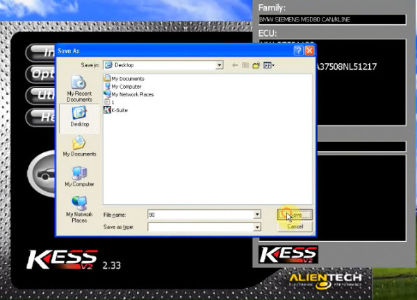 kess-v2-ksuite-2.33-download-free-23