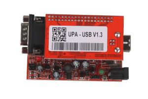 new-2013-upa-usb-programmer-with-full-adaptors-2606-hs-1