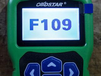 obdstar-f109-suzuki