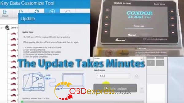 Condor-XC-Mini-v4.0.1-download-update-5