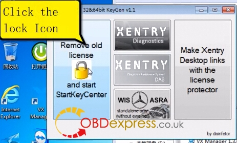 How-to-register-VXDIAG-Benz-Xentry (1)