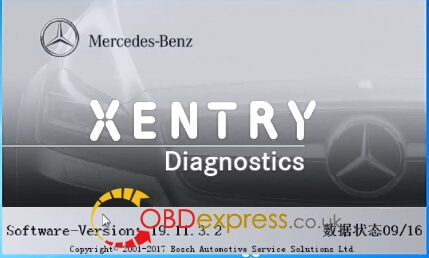 How-to-register-VXDIAG-Benz-Xentry (10)