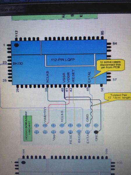 Xprog read 2014 Crafter 3 450x600 - Xprog programmer read 2014 Crafter mc9s12xdt384
