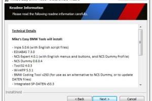 bmw-icom-inpa-ediabas-ncx-expert-full-software-1