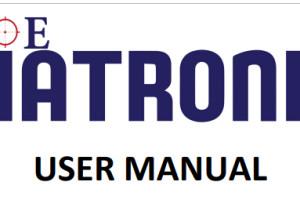 how-to-install-diatronik-srs-dash-eps-obd-tool