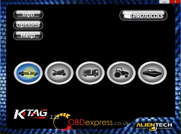 install v2.23 ktag fw 7.020 13 600x446 - Ktag 7.020 Ksuite 2.23 Tested 100% OK: R/W ECUs of car,truck,moto,tractor,boat - Ktag 7.020 Ksuite 2.23 Tested 100% OK: R/W ECUs of car,truck,moto,tractor,boat