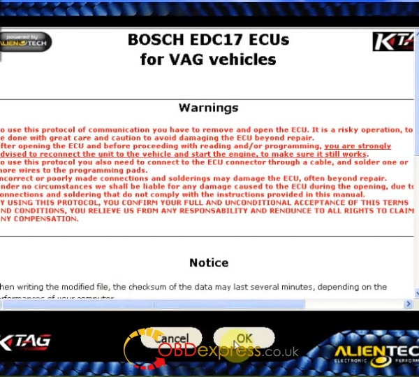 install v2.23 ktag fw 7.020 15 600x539 - Ktag 7.020 Ksuite 2.23 Tested 100% OK: R/W ECUs of car,truck,moto,tractor,boat - Ktag 7.020 Ksuite 2.23 Tested 100% OK: R/W ECUs of car,truck,moto,tractor,boat
