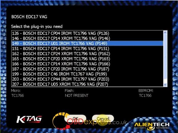 install-v2.23-ktag-fw-7.020-16