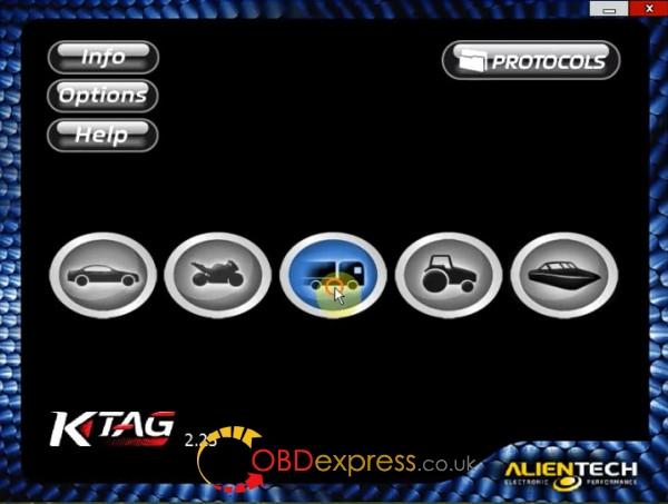 install v2.23 ktag fw 7.020 22 600x453 - Ktag 7.020 Ksuite 2.23 Tested 100% OK: R/W ECUs of car,truck,moto,tractor,boat - Ktag 7.020 Ksuite 2.23 Tested 100% OK: R/W ECUs of car,truck,moto,tractor,boat