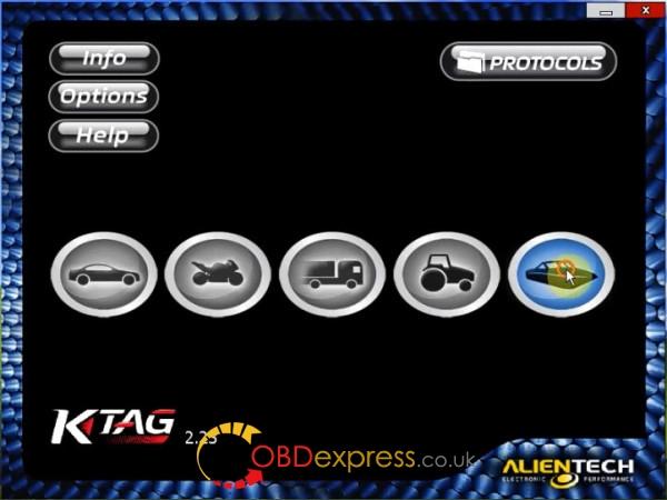 install v2.23 ktag fw 7.020 26 600x450 - Ktag 7.020 Ksuite 2.23 Tested 100% OK: R/W ECUs of car,truck,moto,tractor,boat - Ktag 7.020 Ksuite 2.23 Tested 100% OK: R/W ECUs of car,truck,moto,tractor,boat