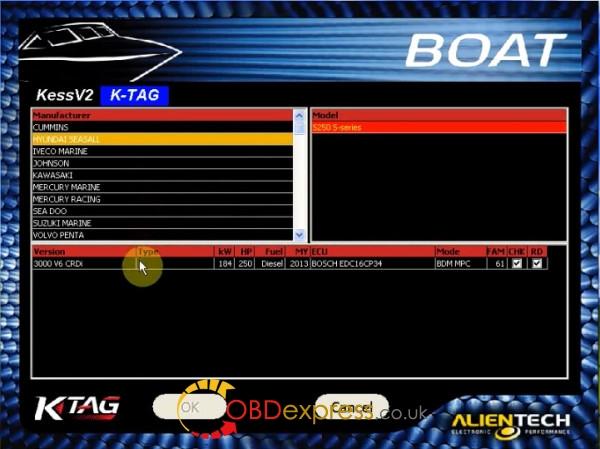 install v2.23 ktag fw 7.020 27 600x449 - Ktag 7.020 Ksuite 2.23 Tested 100% OK: R/W ECUs of car,truck,moto,tractor,boat - Ktag 7.020 Ksuite 2.23 Tested 100% OK: R/W ECUs of car,truck,moto,tractor,boat