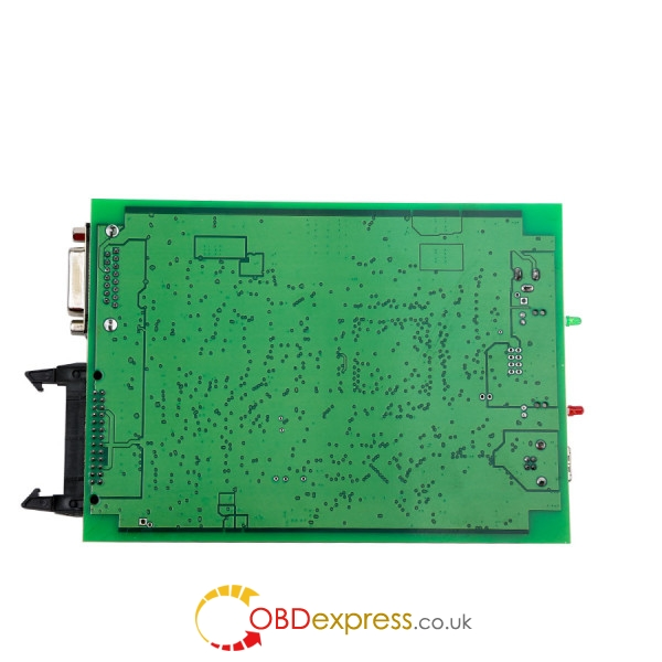 ktag-firmware-7.020-pcb-2