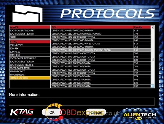 ktag-software-2