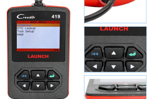 launch-creader-car-code-reader-scan-6