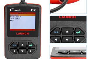 launch-creader-car-code-reader-scan-6