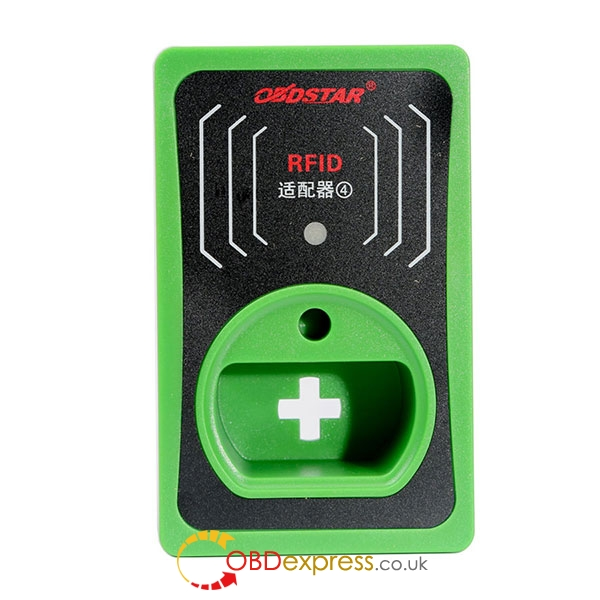 obdstar-rfid-adapter-chip-reader-1