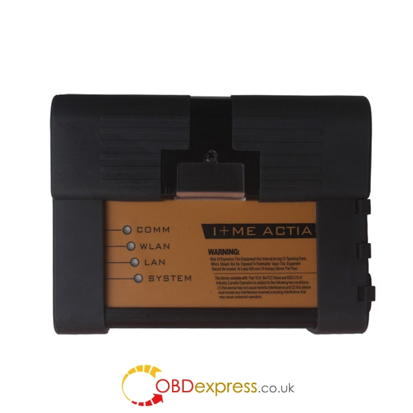 wifi-bmw-icom-a2-b-c-diagnostic-programming-tool