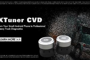xtuenr-cvd-9