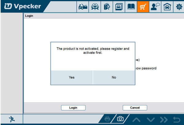 VPECKER-india-software-download-install-12
