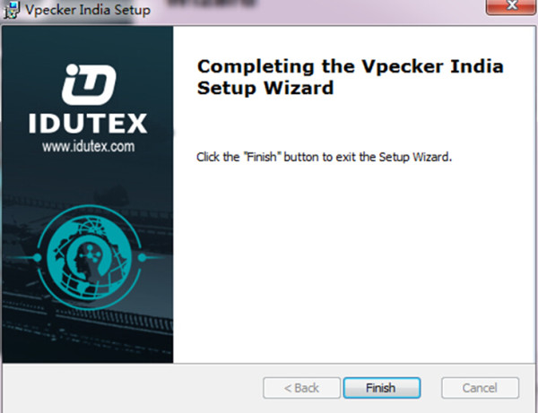 VPECKER-india-software-download-install-6