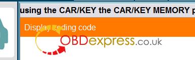 Vpecker-Easydiag-obdii-ZCS-FA-Coding-5