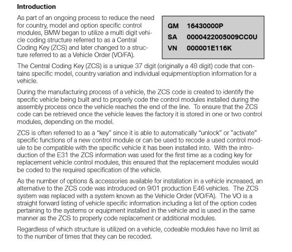 Vpecker-Easydiag-ZCS-FA-Coding-7
