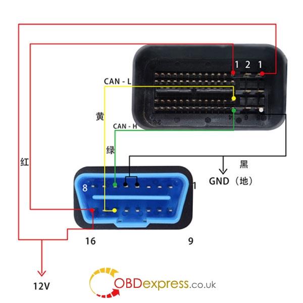 cgdi-prog-msv80-key-programmer-bmw-05