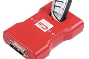 cgdi-prog-msv80-key-programmer-bmw-1