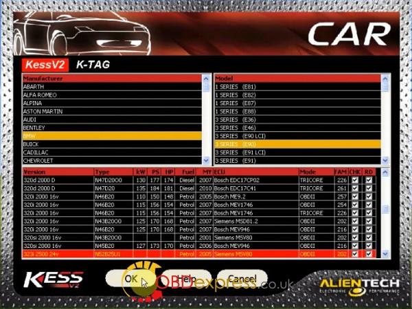 kess-v2-2.35-download-install-5