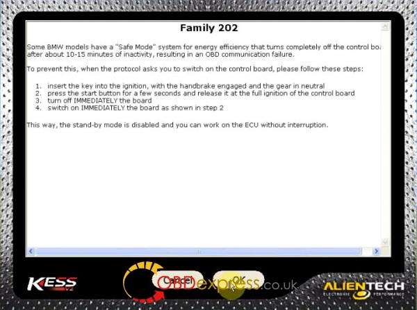 kess-v2-2.35-download-install-6