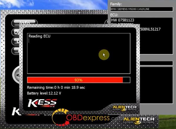 kess-v2-2.35-download-install-7