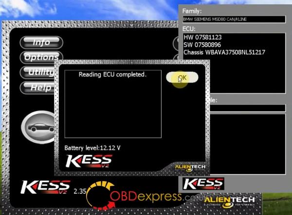 kess-v2-2.35-download-install-9
