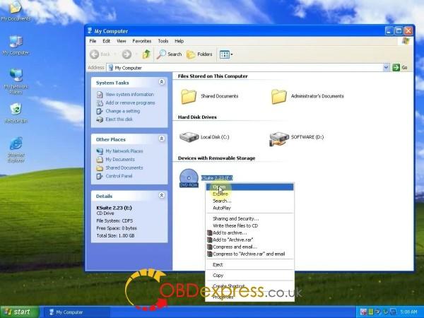 kess-v2-5017-windows-7-8-install-1