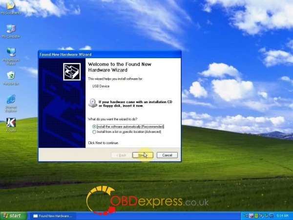 kess-v2-5017-windows-7-8-install-10