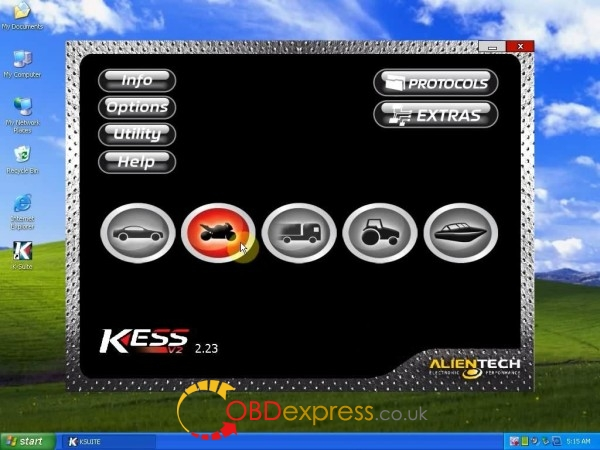 kess-v2-5017-windows-7-8-install-12