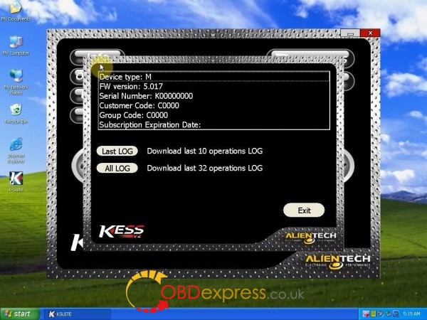 kess-v2-5017-windows-7-8-install-13