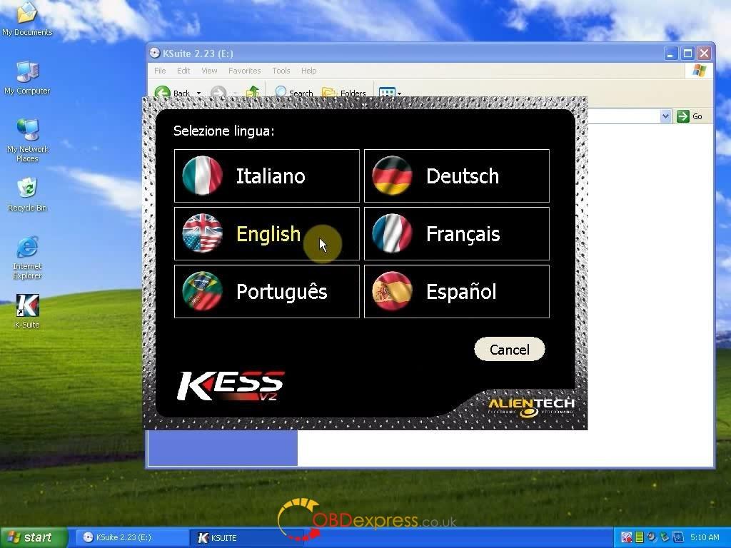 kess-v2-5017-windows-7-8-install-7