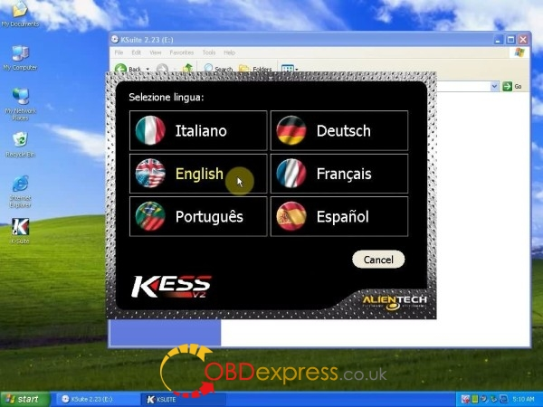 kess-v2-5017-windows-7-8-install-7