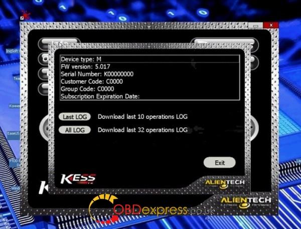 kess-v2-fw-5017-toyota-1