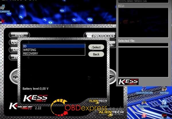 kess-v2-fw-5017-toyota-3
