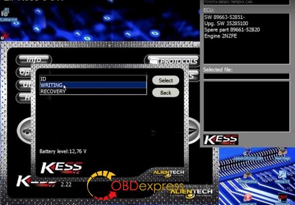 kess-v2-fw-5017-toyota-5