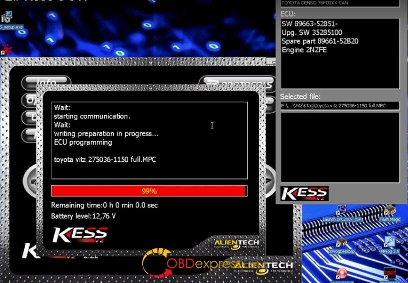 kess-v2-fw-5017-toyota-8